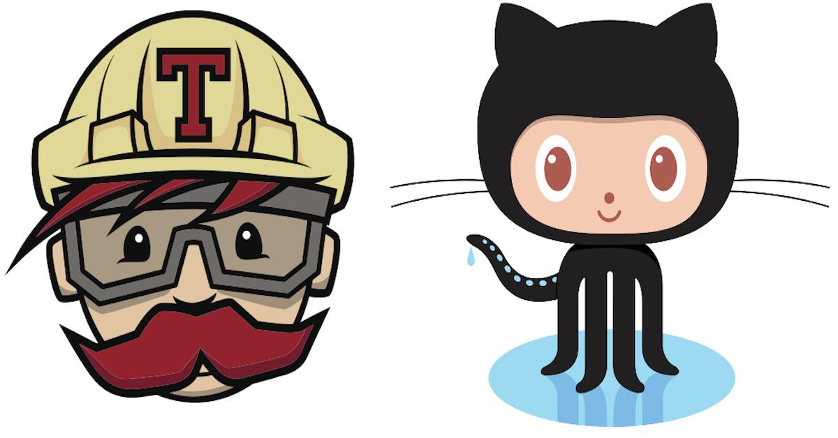Cấu hình Travis CI cho iOS Project trên GitHub