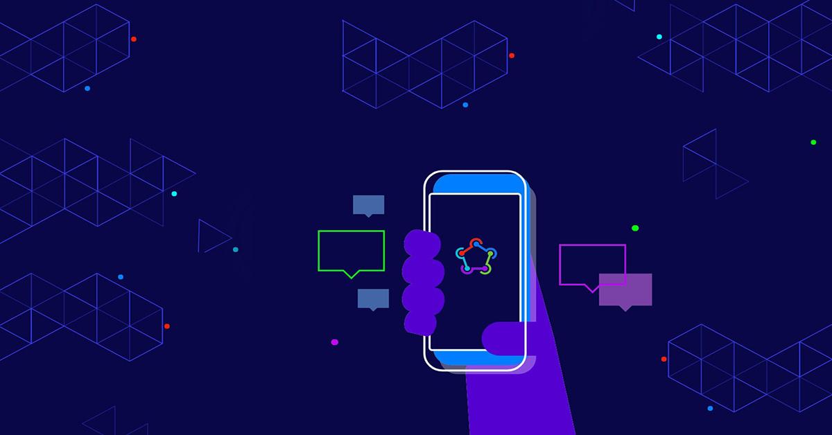 Trigger build iOS Application với Travis CI