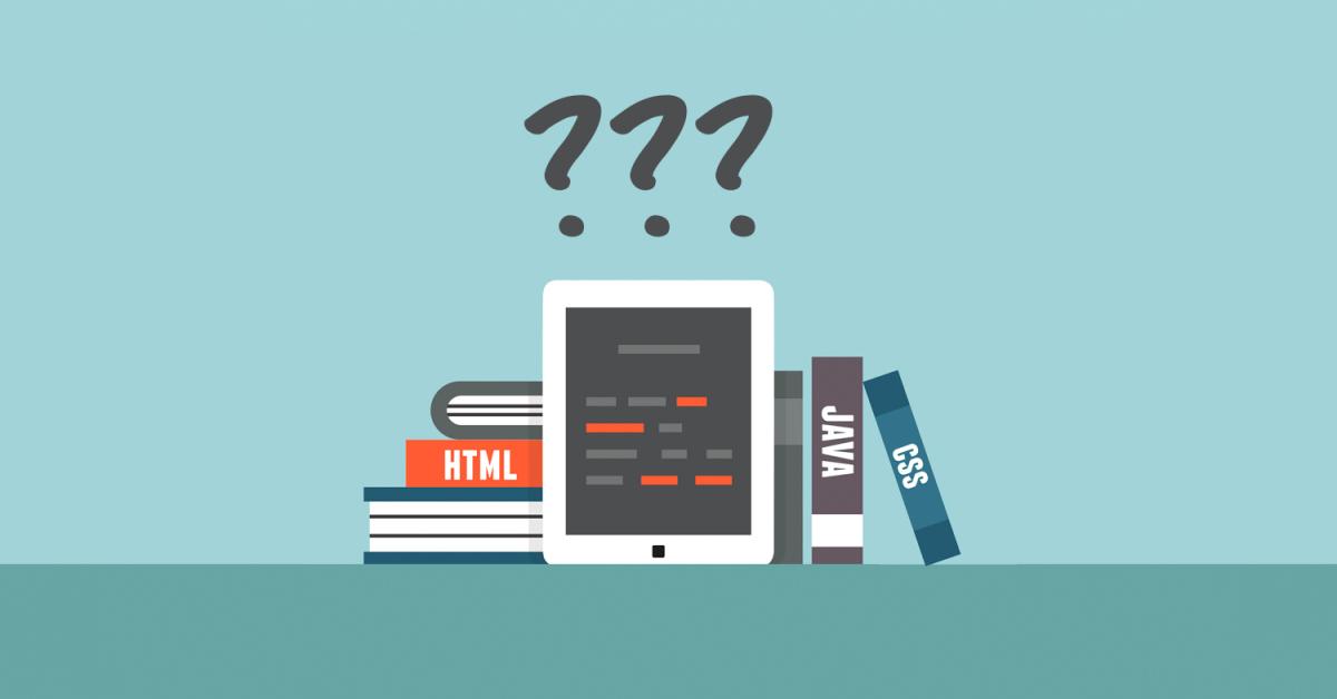 Các Websites dành cho các bạn bắt đầu học lập trình