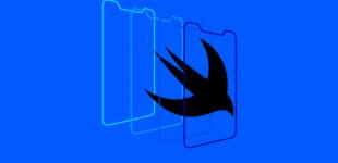 SwiftUI - Phần 3 : Tích hợp SwiftUI và UIKit