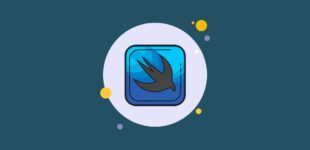 Tích hợp UIView (UIKit) vào SwiftUI Project - SwiftUI Notes #15