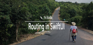 SwiftUI - Phần 9 : Routing in SwiftUI